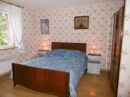 chambre a la ferme chambres d hôtes ferme de la bouzie chambre familiale chambres et