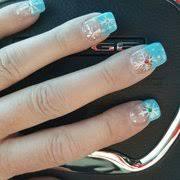 final touch nail salon nail salons 733 n main st bellevue id