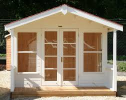 Design Your Own Log Home Online 32 Best Garden Rooms From From Crane Garden Buildings Images On