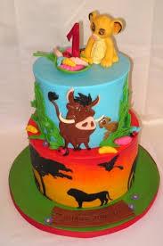 lion cake topper lion king cake topper kit melitafiore