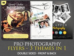 photography flyer professional studio photography flyer 21