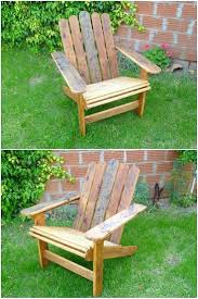 articles with stendig bentwood chairs tag stendig chairs