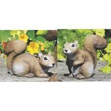 precious moments porcupine garden statuary by precious moments
