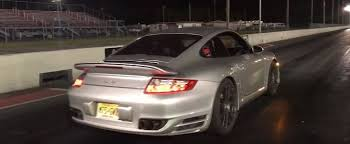 porsche 911 turbo manual 1 100 hp 997 porsche 911 turbo with a manual ties 918 spyder with