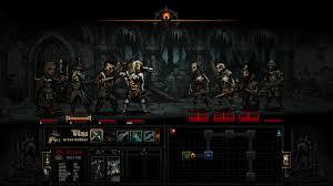save 60 on darkest dungeon on steam