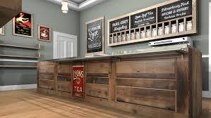 Coffee Shop Interior Design Ideas Tea Room U0026 Coffee Shop Interior Café Interior Design