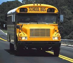 School Bus Meme - school bus meme meme generator