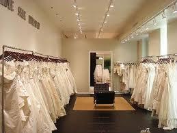 59 best bridal stores images on pinterest bridal stores