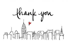 Thank You Card Designs New From Paperfinger Thank You Cards U2014 Paperfinger