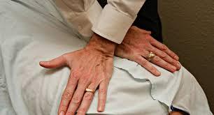 top 10 best minneapolis mn chiropractors angie u0027s list