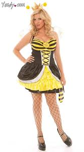 Cute Halloween Costumes Size 219 Buy Clothes Images Inked Shop