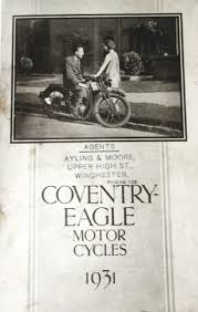 110 best coventry eagle images on pinterest coventry eagles and