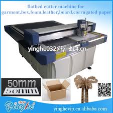 die cutter die cutter suppliers and manufacturers at