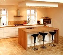 ilot de cuisine en bois ilot cuisine bois ilot de cuisine ilot de cuisines plan de travail