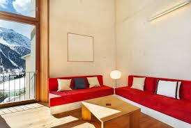 How To Decorate Living Room With Red Sofa by 60 Red Room Design Ideas All Rooms Photo Gallery