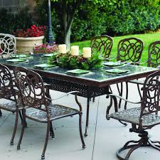 kohl patio furniture sets