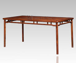 compare prices on rosewood dining table online shopping buy low