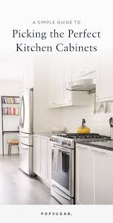 992 best kitchens images on pinterest kitchen ideas small
