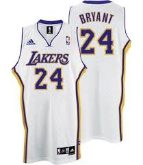 nba basketball jerseys picture of los angeles lakers jersey