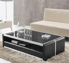 home design impressive modern wooden center table designs for