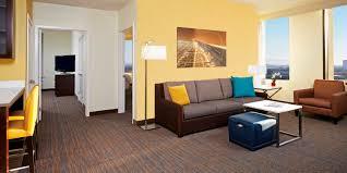 residence inn studio suite floor plan home design inspirations