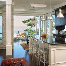 hampton house furniture this hamptons style house will blow you away western living magazine