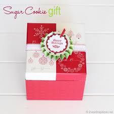 handmade christmas 101 inexpensive handmade christmas gifts i heart nap time