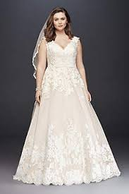 gown for wedding generic error