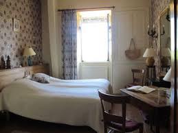 chambre d hote limoges charme chambre tante chantal maison table d hôtes de charme du masbareau