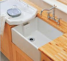 Square Kitchen Sinks Belfast Sink It Appears To Be True That This Type Of Square