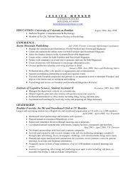 hobbies resume examples resume resume hobbies and interests resume template of resume hobbies and interests