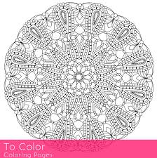 coloring pages free coloring pages of gothic fairy coloring