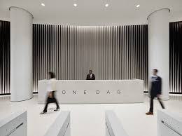Lobby Reception Desk 44 Best Reception Desks Images On Pinterest Lobby Reception