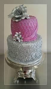 wedding cake ingredients list wedding cake decorating tags wedding cake two