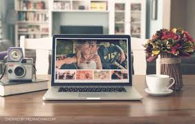 how to start an interior design business from home startup ideas start a photography business from