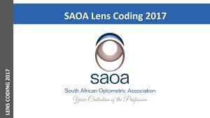 saoa lens coding 2017 sponsored by eyemark youtube