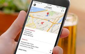 wine delivery boston drizly brings wine and liquor to your south florida