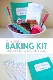 best 25 chef gift basket ideas on pinterest groomsmen gift