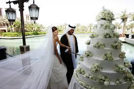 wedding ceremony ideas wedding ceremony customs wedding ceremony unity ideas for