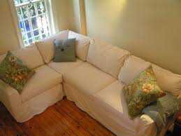 Sofa Slipcovers Sectionals by Custom Slipcovers For Sectional Sofas Best Home Furniture Decoration