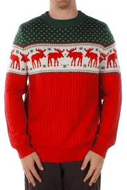 thanksgiving dog sweater men u0027s the night before moose sweater tipsy elves