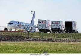 fedex richmond ky cargo plane fedex stock photos u0026 cargo plane fedex stock images