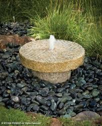 imposing decoration small garden fountains terrific 1000 ideas
