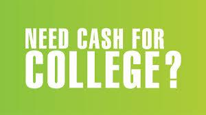 100 words encouragement college bound students parents send