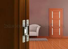 Swing Door Hinges Interior Europ Style Interior Door Concealed Hinges Swing Door Hinges Buy