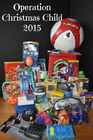 14 year boy gift ideas home design inspirations