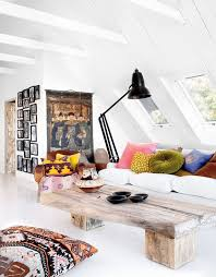 swedish homes interiors pictures swedish house interior free home designs photos