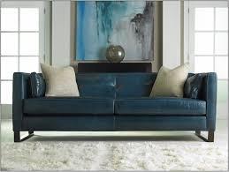 Leather Sofa Ebay Blue Leather Sofa Ebay Sofa Home Design Ideas N7p6xrebqa