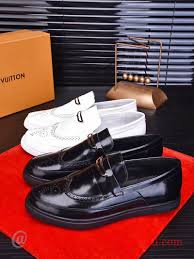 lv shoes for men cheap louis vuitton shoes for men u0026 suit red bottom
