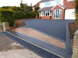 driveway design ideas driveway designs additionally small front